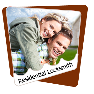 Phoenix City Locksmith Phoenix, AZ 602-687-4448